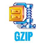 gzip_icon