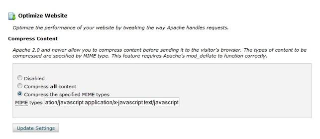optimize_website