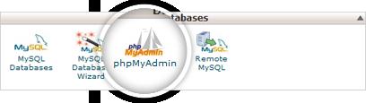 myadmin-icon