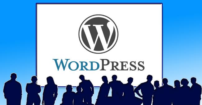 wordpress korisnici