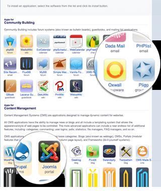 installatron-apps