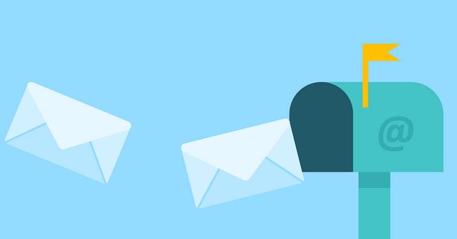 email sanduce